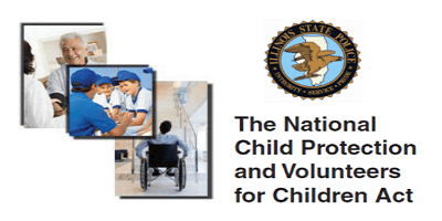 National Child Protection BioMetric Impressions1